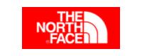 TheNorthFace北面