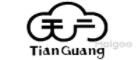 天广TianGuang