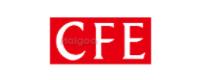 中消CFE