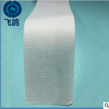 硅胶带无纺布硅凝胶带水刺布硅胶带硅凝胶胶带