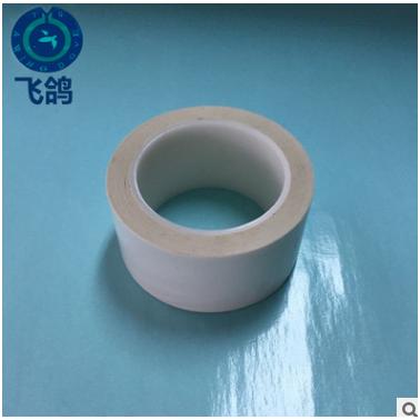 强粘TPU双面胶 PE05070双面胶带 透明PE双面胶 手术洞巾PET双面
