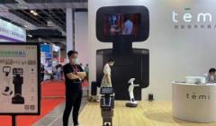 彩色口罩、可降解手套……2021上海国际医用防护用品展来沪