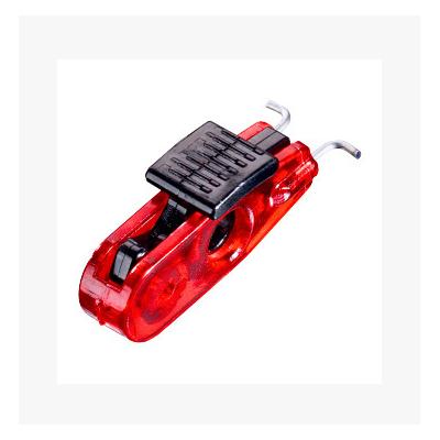 Masterlock 玛斯特 S2390迷你型空气断路器锁具