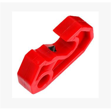 Masterlock 玛斯特 S2393 万用微型空气断路器锁具