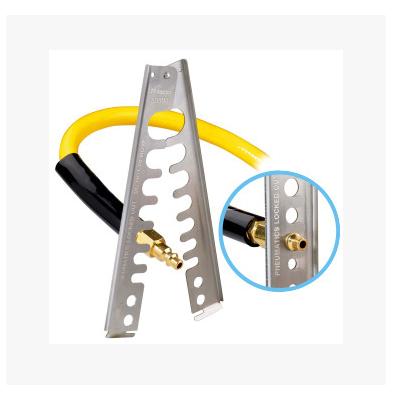 Masterlock 玛斯特 S3900 气源锁具