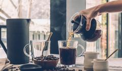 """为什么说""""创意阶级""""是推动中国精品咖啡升级的原动力?"""