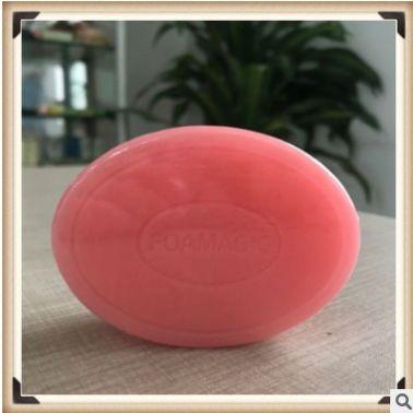 婴儿手工皂 女士精油皂 手工香皂 精油皂 香皂加工