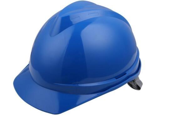 安全帽的颜色分类与规格要求