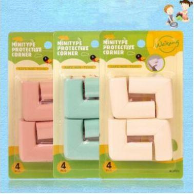 儿童防撞角幼儿园桌面防护角宝宝安全防护用品