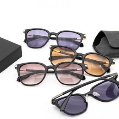 2021新款偏光太阳镜男女士网红同款墨镜时尚韩版潮流爆款太阳眼镜