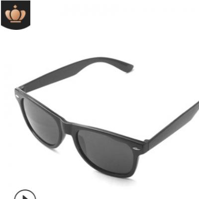 太阳眼镜女2021年新款墨镜米钉男女士韩版网红g同款m墨镜工厂批发