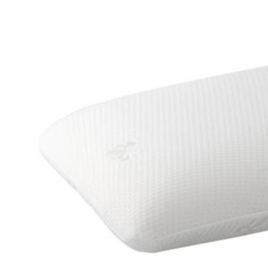 记忆枕 传统面包枕 记忆棉枕头 酒店专用枕头批发出口枕头