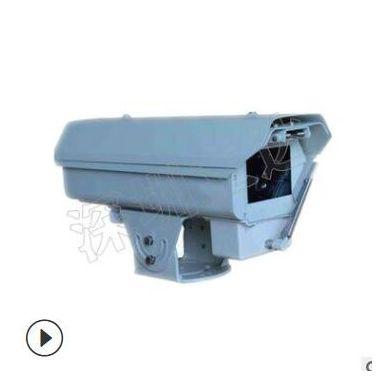 立达隧道环境检测设备 隧道洞外亮度检测仪 洞内照度监测器